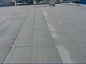Commercial Roofing Contractor Shingle Roofing Toronto